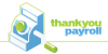 Thankyou Payroll  Software