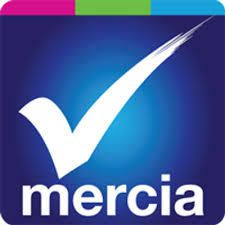 Mercia Software