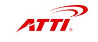 ATTI GPS Software
