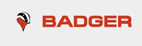 Logo- Badger Maps