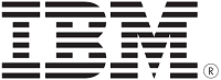 IBM IT service desk  Software