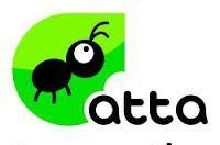 Atta  Software