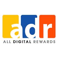All Digital Rewards Software