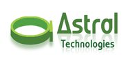 Astral Technologies