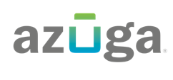 Azuga Fleet GPS  Software
