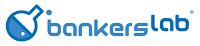 BankersLab Software