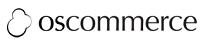 Logo-OsCommerce