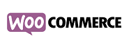 WooCommerce Software