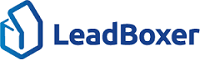 LeadBoxer Software