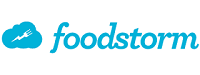 FoodStorm  Software