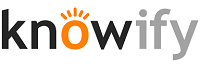 Knowify Software