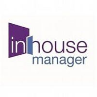 Inhouse Manager  Software