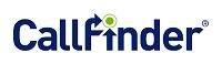 CallFinder Software