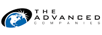 The Advanced Companies Software