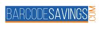 BARCODESAVINGS Software