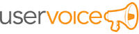 UserVoice Software