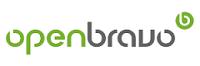 Openbravo Software