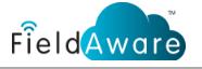 FieldAware Software