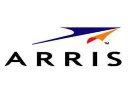 ARRIS  Software