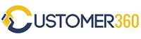 Logo- Customer360