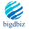 Bigdbiz Optical Management System Software