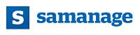 Samanage Software