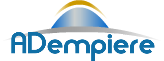 ADempiere Software