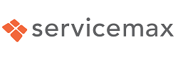 ServiceMax Software
