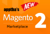 Logo-Apptha Magento 2 Marketplace Extension