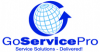 GoServicePro Software