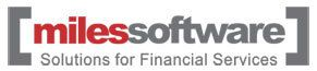 Logo-Miles Software - Portfolio Management