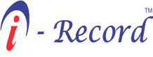 i-Record Software