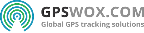 GPS Wox Software