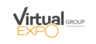 Logo-Virtual Expo