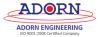 Adorn weighinge quipment Software