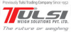 Logo-Tulsi Weigh