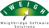 Logo-Iweigh WeighBridge