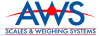Logo-AWS Weighbridge Software