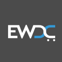 EWDC - Grocery Ecommerce Platform Software