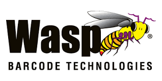 Wasp Inventory Management Software