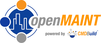 OpenMaint Software