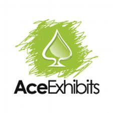 Ace Exhibits Software