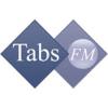 TabsCAFM Software