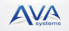 AVA Systems Software
