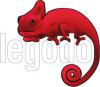 Legodo Software
