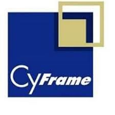 CyFrame Software