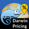 Darwing Pricing Solution Software