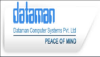 Logo-Dataman Stock & Commodity Market