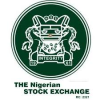 Logo-Exchange Traded Fund