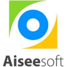 Aiseesoft Android Data Recovery Software